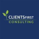 CLIENTSFirst Consulting on Elioplus