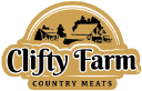 Clifty Farm Country Ham