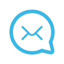 Clikit Media logo icon