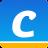 Clima logo icon