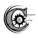 climactic-records.com logo