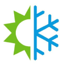Climadesign logo icon