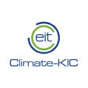Eit Climate logo icon