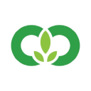 Climate Control Systems Inc logo icon