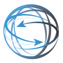 Climate Feedback logo icon