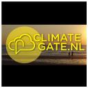 Climategate logo icon