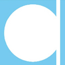 The Climate Institute logo icon