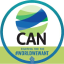 Can International logo icon