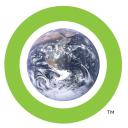 Climate Reality logo icon