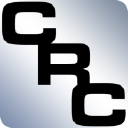 Climate Right Construction logo