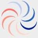 Climate Zone logo