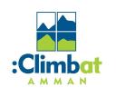 Climbat logo icon
