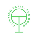 Climbing Trees logo icon
