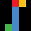Clinch logo