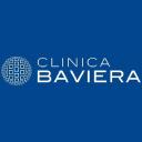 Blog De Clínica Baviera logo icon