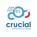 Clinical Studio logo icon