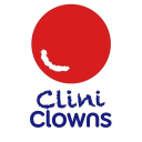 Clini Clowns logo icon