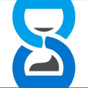 Clinic Software logo icon