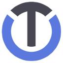 Clinic Tracker logo icon