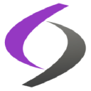 Clinovo logo icon