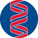 Clinpath Laboratories logo icon