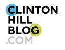 Clinton Hill Blog logo