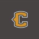Clinton School District logo icon