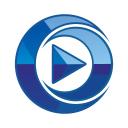 Clipcentric logo