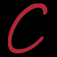 Clipper Magazine