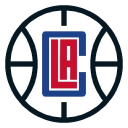 Clippers Store logo icon