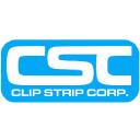 Clip Strip logo icon