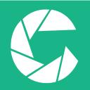 Clipular logo icon