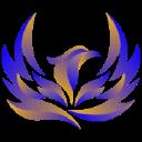 Cliquodeal logo icon