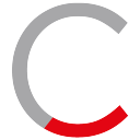 Clive Graham Associates logo icon