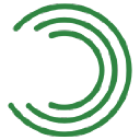Clix Sense logo icon