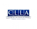 Commercial Law League Of America logo icon