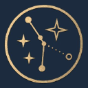 Clockwork Office Olympics logo icon
