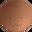 Clockers logo icon