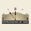 Clock Shops logo icon
