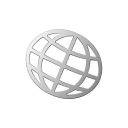 Cloeren logo icon