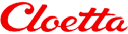 Cloetta logo icon