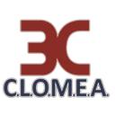 clomea.com logo icon