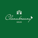 Clonabreany House logo icon