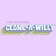 Clone-A-Willy Logo