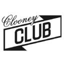 Clooney Club logo icon