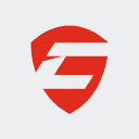 Clootbike logo icon