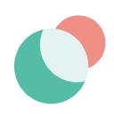 Clora logo icon