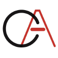 Clore Automotive Logo