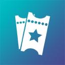 Clorian logo icon