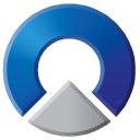 closebrotherspf.com logo icon